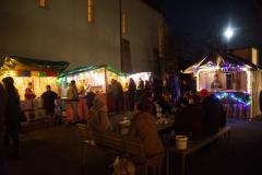 Bild_zuZeitungsbericht Herbstfest Olsberg 2017