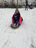 21-02-09-Schneetage-statt-Skilager