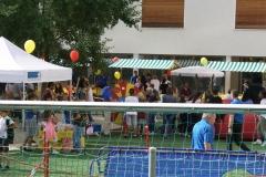 2016 Kinderheimfest Lions Rotarier (13)