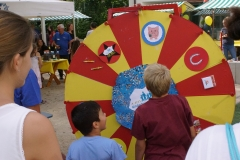 2016 Kinderheimfest Lions Rotarier (14)