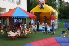 2016 Kinderheimfest Lions Rotarier (17)