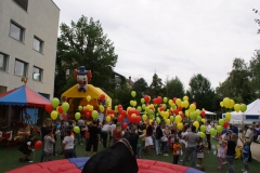2016 Kinderheimfest Lions Rotarier (25)