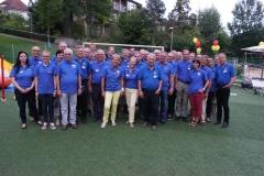2016 Kinderheimfest Lions Rotarier (34)