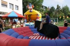 2016 Kinderheimfest Lions Rotarier (8)