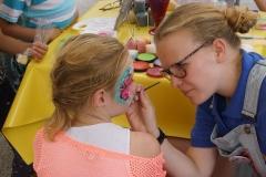 2016 Kinderheimfest Lions Rotarier (9)