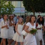 Jugendfest-2019-003