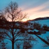 21.01.20-Ausblick-WG-OST