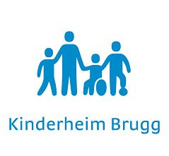 Kinderheimbrugg.ch